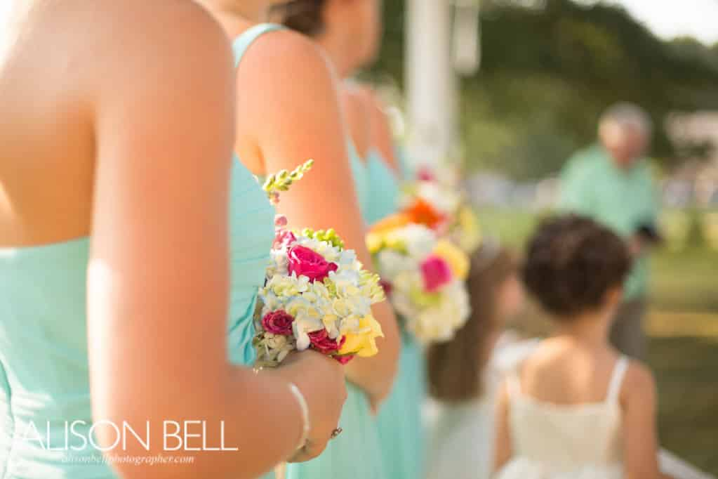 Pinson Alabama, Rock House, Jefferson County, Wedding photography, Alison Bell