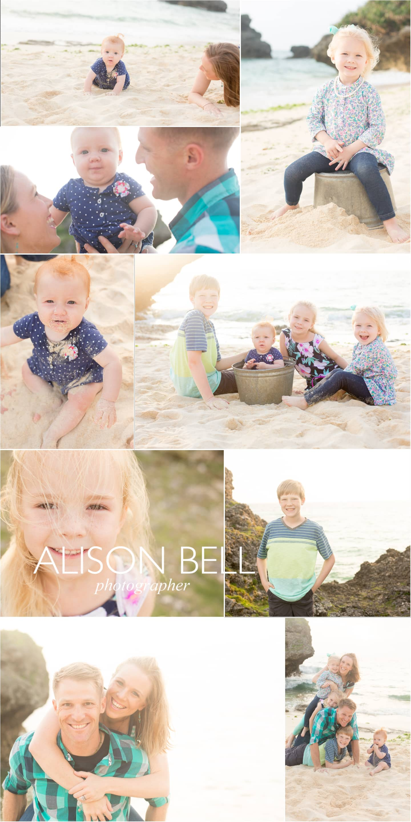 family, baby, child, children, kids, photographer, photography, alison bell