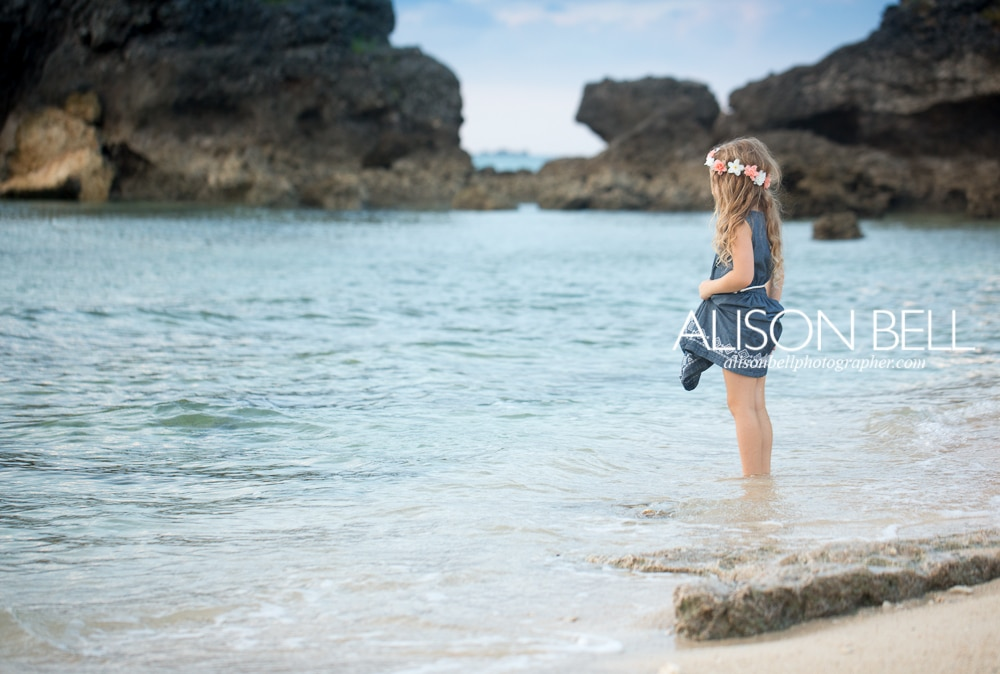 Alison Bell, okinawa, photographer, family, couples, babies