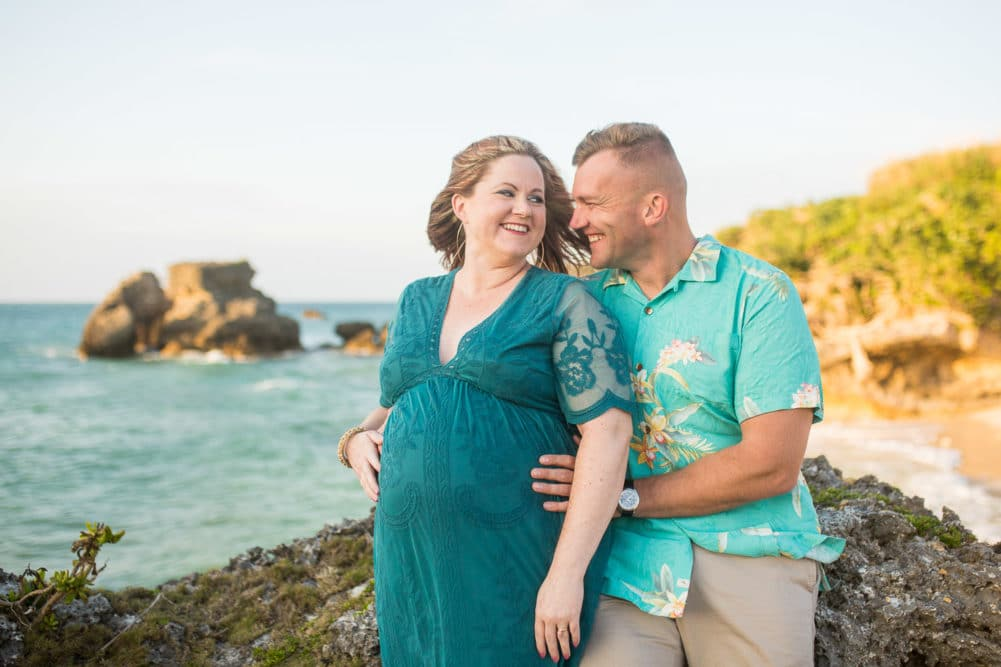 Alison Bell, family photographer northern Virginia, VA Maternity
