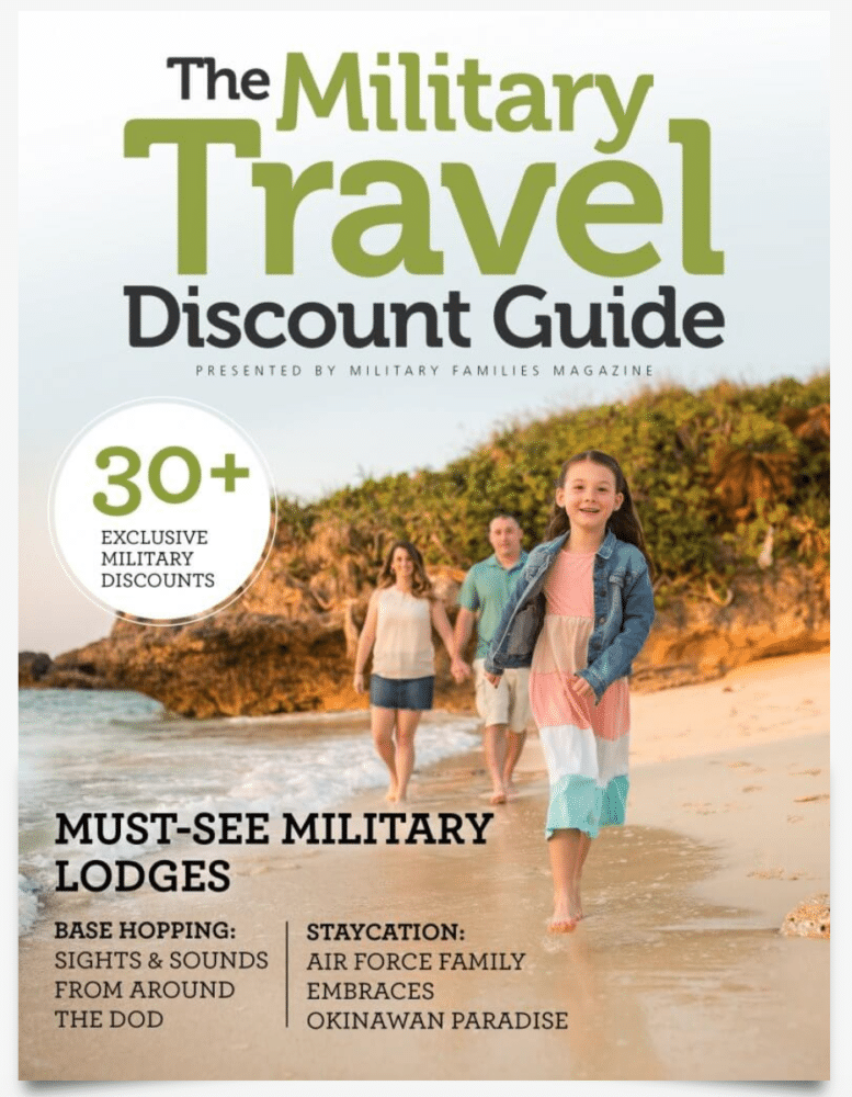 alison bell, photographer, family beach session, military travel guide Military Families magazine