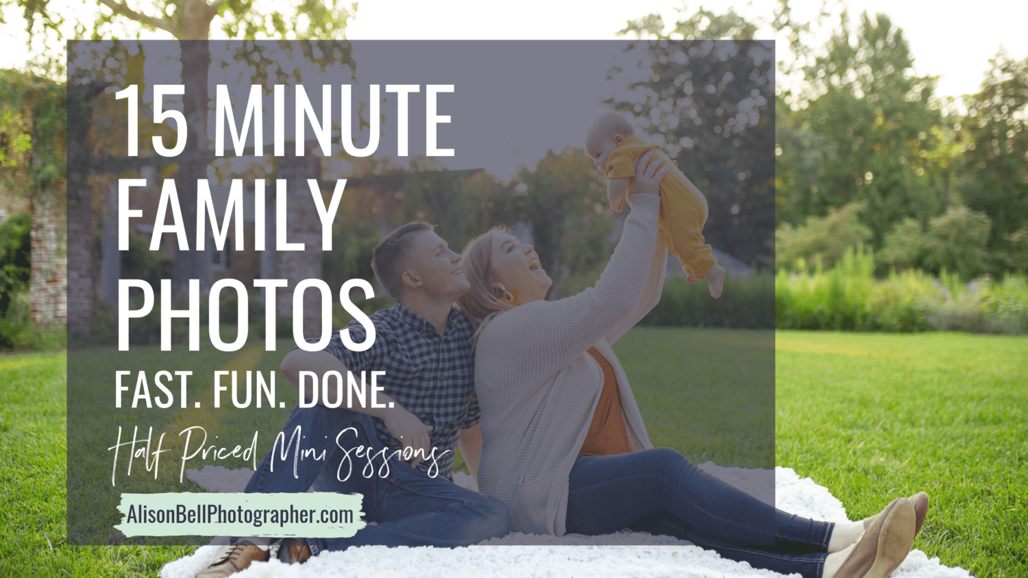 Manassas Battlefield, mini sessions, baby, child, infant, toddler, kid, family photography