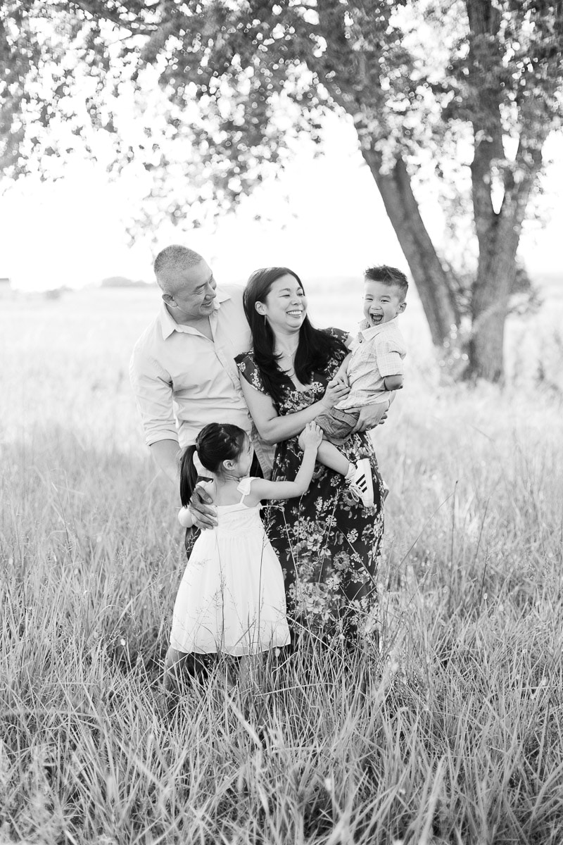 Alison Bell, Photographer pricing, session information, session details, virginia family photographer
