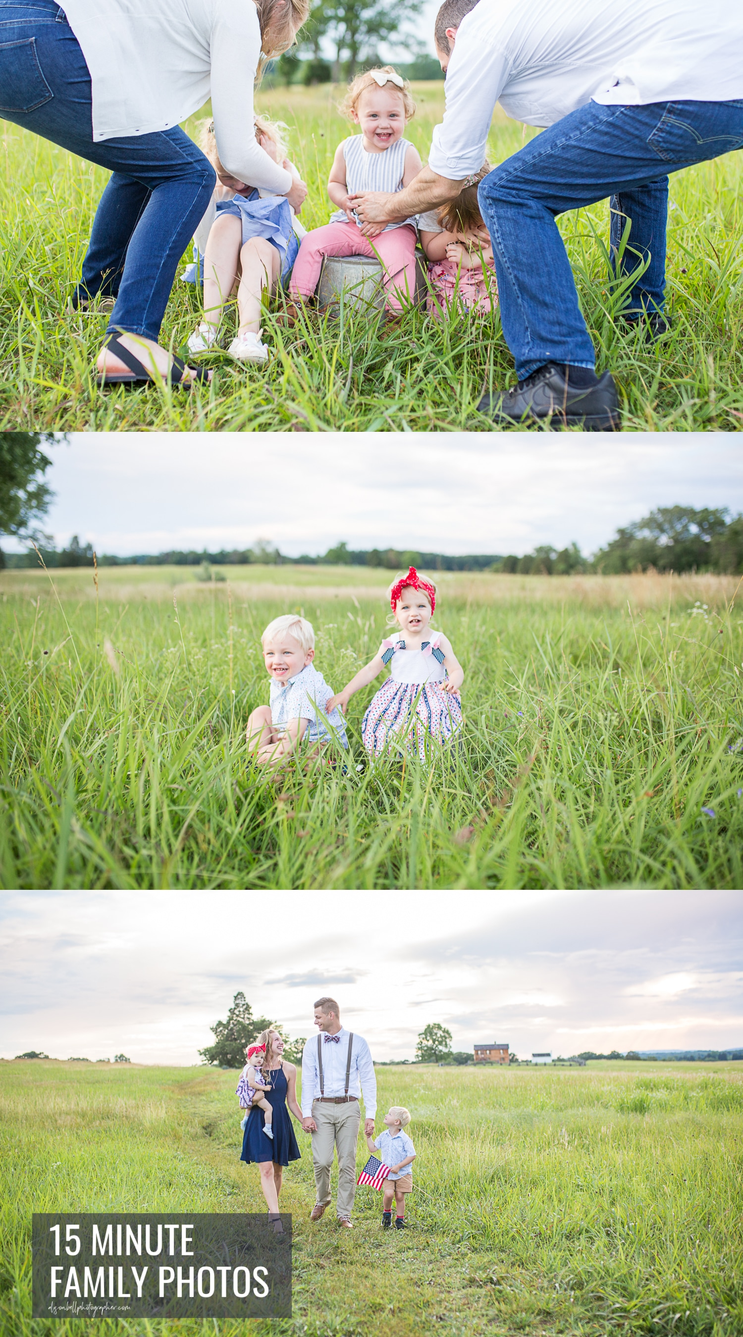 Half Priced Mini Sessions family photos  by Alison Bell, Photographer. alisonbellphotographer.com