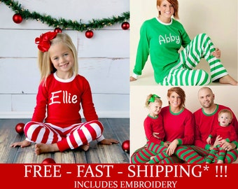 Favorite Christmas Shirts for photos 2021 Christmas Truck Mini sessions in Virginia Beach with Alison Bell, Photographer